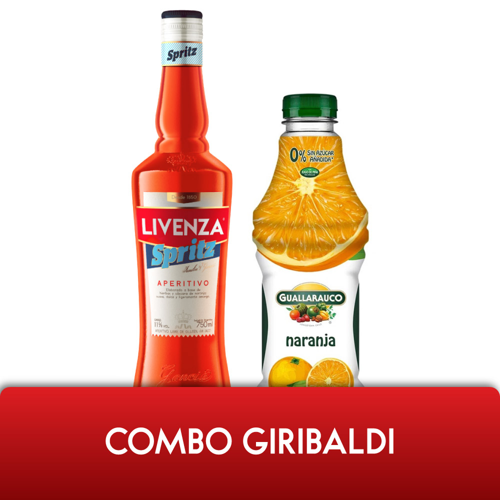 DUVAL MANJAR 20° 750mls
