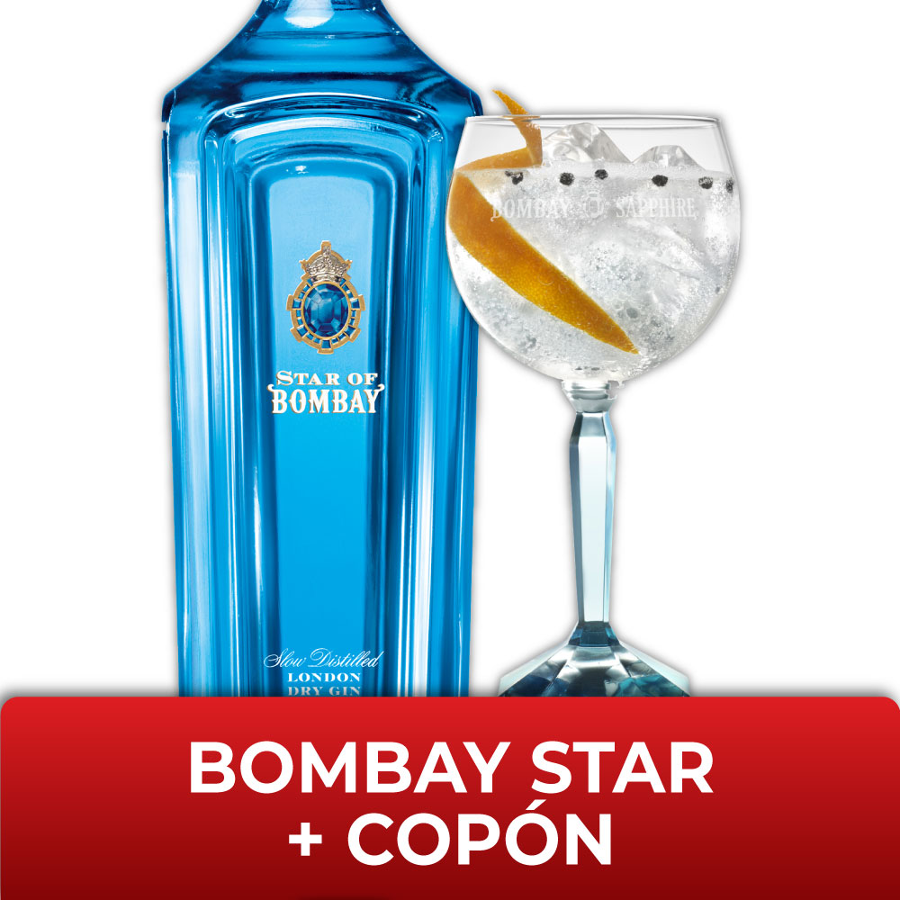 KIT BOMBAY STARs